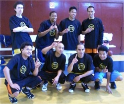 hyphy championship aaa-elite