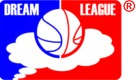 summer vegas tourney dreamleague logo